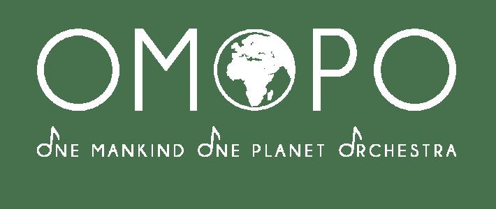 Logo OMOPO weiß 150ppi