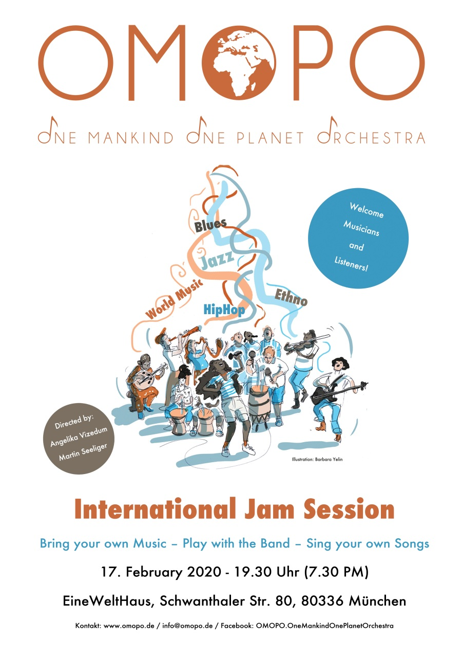 2020_02_17 Plakat_Jam Session_Web.jpg